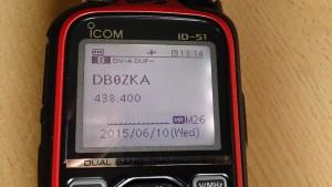DSC_0957